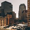 Boston Downtown Crossing-54-Edit