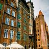 Gdańsk, Poland