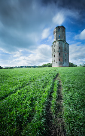 Horton Folly-2