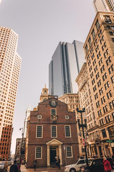 Boston Downtown Crossing-211-HDR-Edit-Edit