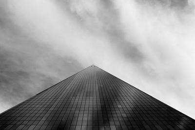 Windows to the Sky
