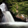 The Falls at St. Nectar's Glen