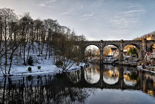"""An elegant stone viaduct over the River Nidd at Knaresborough, built to carry a branch of the Leeds &amp; Thirsk Railway (Leeds Northern Railway).  <div class=""""ss-paypal-button""""><div class=""""ss-paypal-add-to-cart-section""""><div class=""""ss-paypal-product-options""""><h4>Purchase Options</h4><ul><li><a href=""""https://www.paypal.com/cgi-bin/webscr?cmd=_cart&amp;business=7AFVRB4Y45NL6&amp;lc=GB&amp;item_name=An%20elegant%20stone%20viaduct%20over%20the%20River%20Nidd%20at%20Knaresborough%2C%20built%20to%20carry%20a%20branch%20of%20the%20Leeds%20%26amp%3B%20Thirsk%20Railway%20(Leeds&amp;button_subtype=products&amp;no_note=0&amp;cn=Add%20special%20instructions%20to%20the%20seller%3A&amp;no_shipping=2&amp;currency_code=GBP&amp;add=1&amp;bn=PP-ShopCartBF%3Abtn_cart_LG.gif%3ANonHosted&amp;on0=Purchase%20Options&amp;option_select0=12&amp;option_amount0=20.00&amp;option_select1=14&amp;option_amount1=25.00&amp;option_select2=16&amp;option_amount2=45.00&amp;option_select3=16&amp;option_amount3=45.00&amp;option_select4=47&amp;option_amount4=75.00&amp;option_index=0&amp;item_number=https%3A%2F%2Fwww.chrisfrostphotography.co.uk%2FGallery%2FAround-the-UK%2FYorkshire%2Fi-QLM3Dn5&amp;charset=utf-8&amp;submit=&amp;os0=12"""" target=""""paypal""""><span>12""""x8"""" print presented in a 16""""x12"""" mount. £20.00 GBP</span><img src=""""https://www.paypalobjects.com/en_GB/i/btn/btn_cart_LG.gif""""></a></li><li><a href=""""https://www.paypal.com/cgi-bin/webscr?cmd=_cart&amp;business=7AFVRB4Y45NL6&amp;lc=GB&amp;item_name=An%20elegant%20stone%20viaduct%20over%20the%20River%20Nidd%20at%20Knaresborough%2C%20built%20to%20carry%20a%20branch%20of%20the%20Leeds%20%26amp%3B%20Thirsk%20Railway%20(Leeds&amp;button_subtype=products&amp;no_note=0&amp;cn=Add%20special%20instructions%20to%20the%20seller%3A&amp;no_shipping=2&amp;currency_code=GBP&amp;add=1&amp;bn=PP-ShopCartBF%3Abtn_cart_LG.gif%3ANonHosted&amp;on0=Purchase%20Options&amp;option_select0=12&amp;option_amount0=20.00&amp;option_select1=14&amp;option_amount1=25.00&amp;option_sele"""
