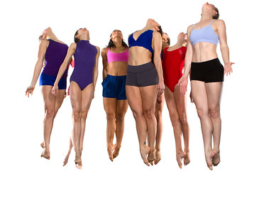 Synthesis Dance Company