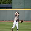 Mercer Baseball at Georgia Tech (Pregame)