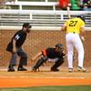Mercer Baseball vs. ETSU (Game 2)