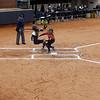 Mercer Softball