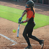 Mercer Softball at South Carolina