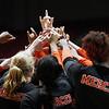 Mercer Women's Basketball at Alabama
