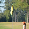 2016 Idle Hour Collegiate Championship