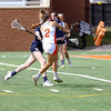Mercer Women's Lacrosse vs. Butler