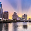 Good Morning Austin!!