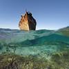 Heron Island Shipwreck 2