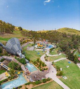 Jamberoo Action Park