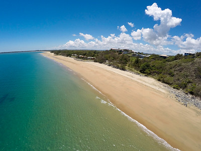 Mackay Northern Beaches