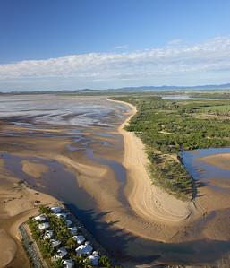 Mackay Town Beach 2