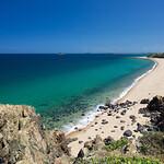 Lambert's Beach 2