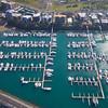 Mackay Harbour 3