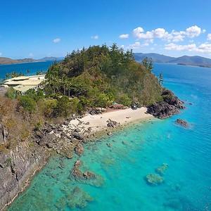 Daydream Island 3