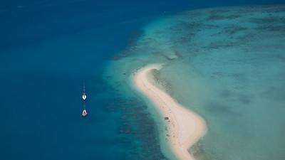 Langford Island 3