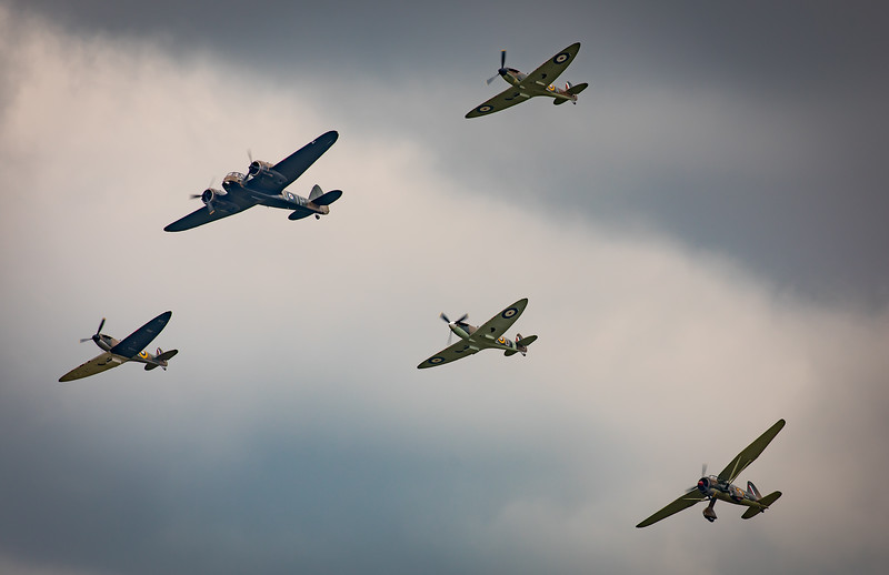 Flying Legends 2019-308.jpg
