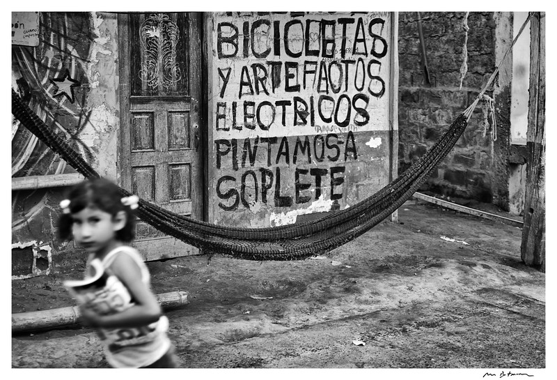 Bicicletas y Arte Faotos