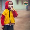 Halli Huduga (Village Kid) at Varur (Hubli)