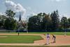 Doubleday Field - Cooperstown