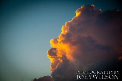 20120324-_JGW4440