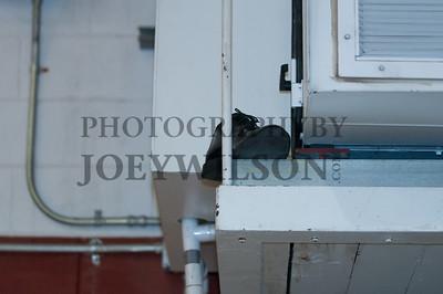 20110129-_JGW0063