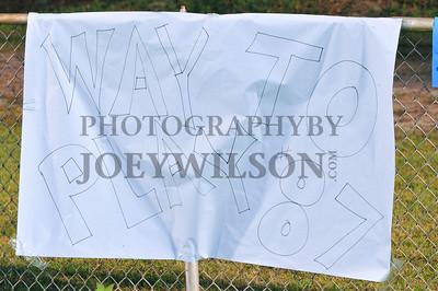 JGW_3795