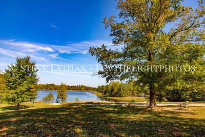 Lake Nevin