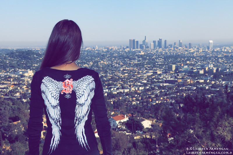+.City of Angels.+