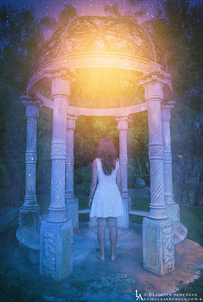 +.Meet me under the Stars.+