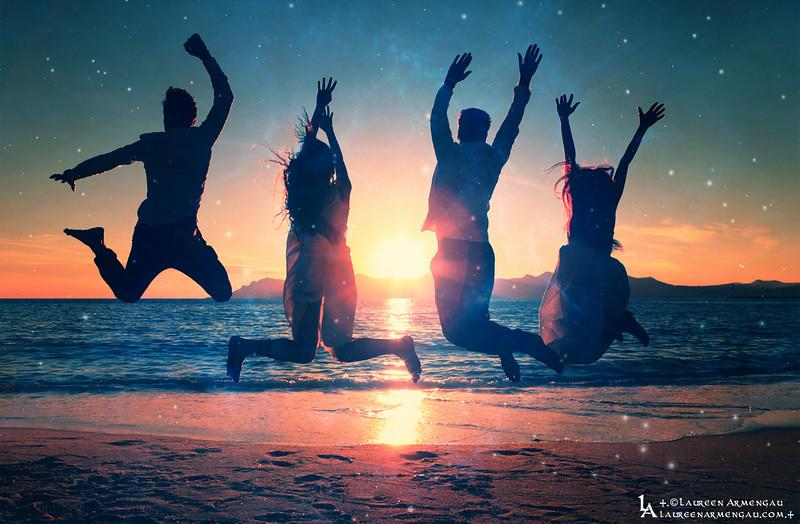 +.Jump for Joy.+