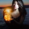 +.Fireflies.+