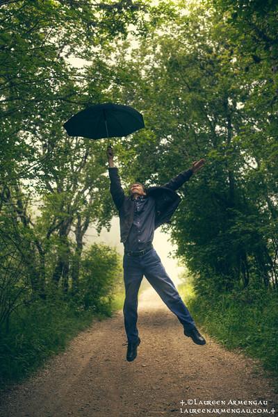 +.Mister Poppins.+