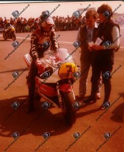 Racing 030