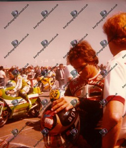 Racing 032