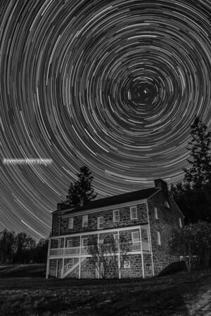 Lemon House Stars
