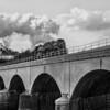 Stone Bridge Steam