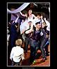 Double Decker Dancing