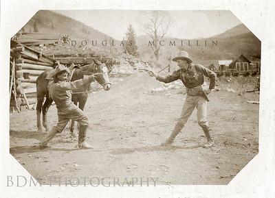 Sword Fight 2262