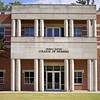 Georgia Baptist College of Nursing Building