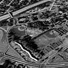 Campus 1993