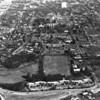 Campus 1974