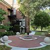 Phi Beta Kappa Plaza