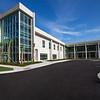 Hoskins Building, Savannah Medical School