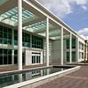 Savannah Hoskins Building