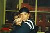 BT & Paula Abdul